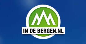 afbeelding van het project: Een nieuw design voor Indebergen.nl