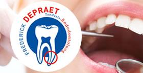 afbeelding van het project: Praktijk voor Endodontologie Brabant