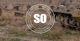 afbeelding van het project: Nieuwe ExpressionEngine website voor Specialist Operations