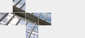 afbeelding van het project: Squarewise